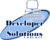 Developer Solutions logo