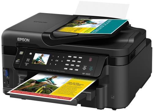 307767-epson-workforce-wf-3520