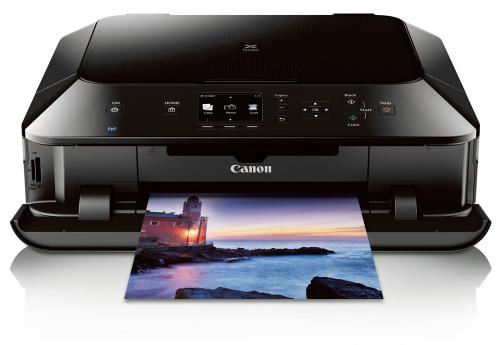 313141-canon-pixma-mg5420-wireless-photo-all-in-one-printer