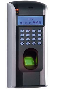 Biometric-Time-Attendance-Access-Control-Terminal-PY-F7-.53182601 std