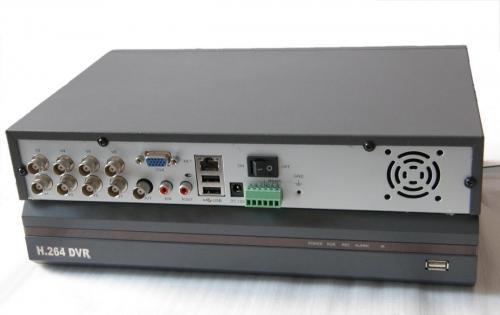 H-264-DVR-8CH-StandAlone-DVR