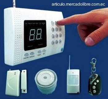 alarma-de-seguridad-inalambrica-para-casas