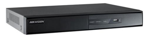 hdtvi-dvr-hikvision-ds-7204hghi-sh-500x500